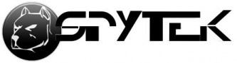 logo spytek